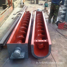 Conveyor belt conveyer for belt industry
